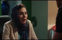 دانلود رایگان + تماشای آنلاین + کیفیت HQ 4K فصل 2 قسمت 18 ساخت ایران