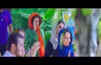 جدیدترین تیزر فیلم لس آنجلس تهران