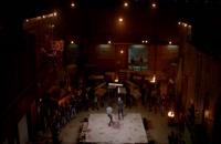 دانلود فصل ۷ سریال  The Vampire Diaries  قسمت 12