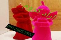 فروش و ارسال دستگاه آبکاری/مخمل پاش/فانتا کروم 09225125969
