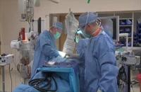 درمان ندول تارهای صوتی.09120452406بیگی.درمان ندول حنجره چیست.گفتاردرمانی