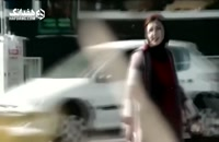 دانلود فیلم لاتاری نماشا
