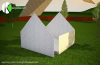 بهینه سازی در مصرف انرژی