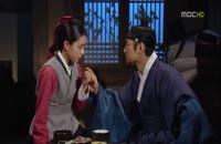 قسمت 32 دونگ یی HD