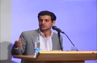 سخنرانی استاد رائفی پور با موضوع فراماسونری در همایش قزوین - دانشگاه آزاد - 1388/09/29