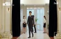 دانلود قسمت اخر سریال کره ای منشی کیم چشه بدون سانسور و لینک مستقیم