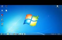 آموزش نصب نسخه رایگان نرم افزار حسابداری عمومی وینا