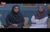 سریال ایرانی (طنز حالت خاص) قسمت ششم