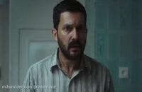 دانلود فیلم ایرانی سد معبر - سیما دانلود دات آی آر - خرید فیلم سد معبر