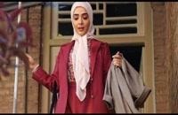 سریال لحظه گرگ و میش قسمت چهارم 4 - پنجشنبه 4 بهمن 97