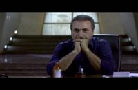 فیلم سینمایی ایرانی بشارت شهروند هزاره سوم (کانال تلگرام ما Film_zip@)