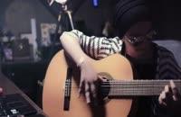 دانلود موزیک ویدئو جدید مازیار فلاحی به نام بگو برو , www.ipvo.ir