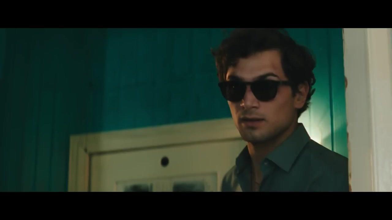 دانلود زیرنویس فارسی فیلم شاندار دانلود زیرنویس فارسی فیلم Asphaltgorillas 2018