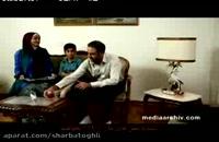 قالیشویی در شمال تهران و قالیشویی در اقدسیه