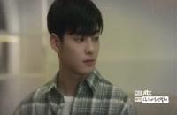 دانلود  سریال کره ای آیدی من خوشگل گانگنامه My ID Is Gangnam Beauty قسمت 13 با زیرنویس فارسی