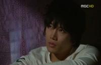 قسمت 1 سریال کره ای بخش قلب HD