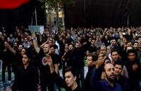 دانلود دودمه ( قسم به اشک دیده فاطمه ) حاج محمود کریمی
