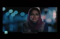 فیلم سینمایی ایرانی آکواریوم با بازی امین حیایی و مهناز افشار(کانال تلگرام ما Film_zip@)