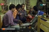 پایتخت 4 - امضای نقی معمولی؟!!!