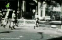 مستند سینمایی زندگی نامه شهید حسین علم الهدی (قسمت دوم)
