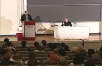 Noam Chomsky: Obama, the Middle East, and the Prospects for Peace 2010