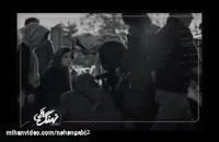 دانلود سریال نهنگ ابی قسمت 2 / کامل/قسمت دوم نهنگ ابی