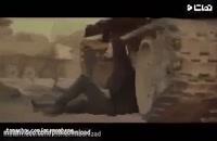 دانلود فیلم تنگه ابوقریب - 1080