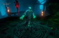 دانلود بازی Shadows: Awakening کامپیوتر www.ipvo.ir