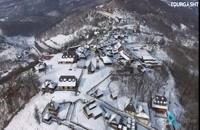 صربستان و مهم ترین جاذبه های گردشگری آن