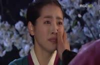 قسمت 62 سریال ایسان HD