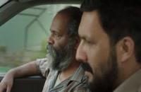 فیلم سینمایی سد معبر با کیفیت اختصاصی