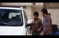 فیلم ایرانی رجب آرتیست میشود