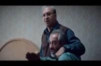 دانلود کامل فیلم ملیونر میامی مصطفی احمدی