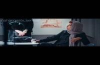 قسمت دوم سریال نهنگ آبی (2)(سریال)(قانونی) | دانلود رایگان قسمت 2 سریال نهنگ آبی (online)