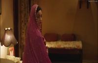 فیلم هندی 2
