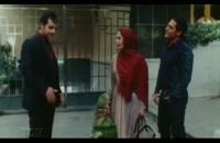 دانلود فیلم 2 خواهر با بازی الناز شاکر دوست و محمدرضا گلزار