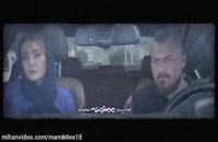 دانلود سریال ممنوعه قسمت 5  فصل دوم (کامل)