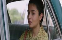 فیلم هندی ( راضی 2018)