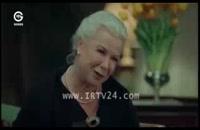 قسمت 124سریال عروس استانبولی دوبله فارسی