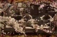 سریال دوبله فارسی امپراطوری قسمت 33