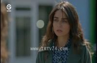 قسمت 35 سریال مریم با دوبله فارسی