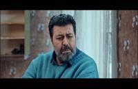 دانلود فیلم کلمبوس کامل و رایگان