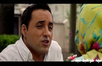 دانلود سریال ساخت ایران فصل 2 قسمت 15