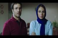 دانلود حلال و قانونی فیلم سینمایی ایرانی مرداد