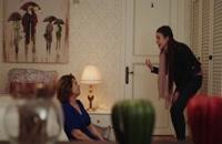 قسمت 77 تا 90 سریال فضیلت جان و همسرش Fazilet Hanim Ve Kizlari FullHD 1080P