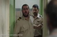 دانلود فیلم ایرانی سد معبر - سیما دانلود دات آی آر -