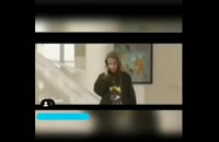 دانلود رایگان قسمت 02 رقص روی شیشه (سریال) (کامل)   لینک مستقیم دانلود سریال رقص روی شیشه قسمت 2 دوم -.
