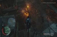 بازی Shadow Of Mordor