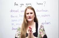 آموزش کامل زبان Engvid استاد رونی در wWw.118File.Com