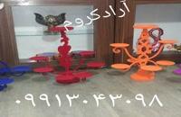 اکتیواتور /فروش دستگاه و پودر مخمل/09128053607/چاپ آبی/پودر مخمل
